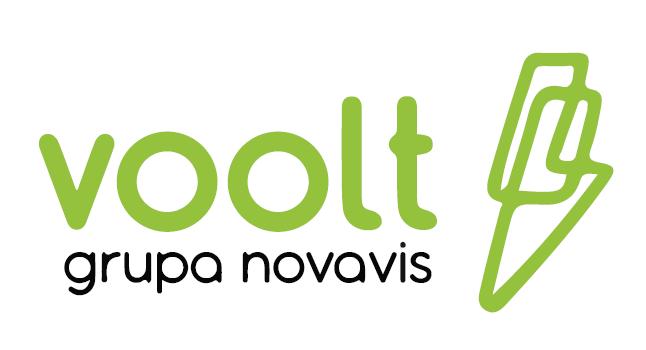 VOOLT sp. z o.o.