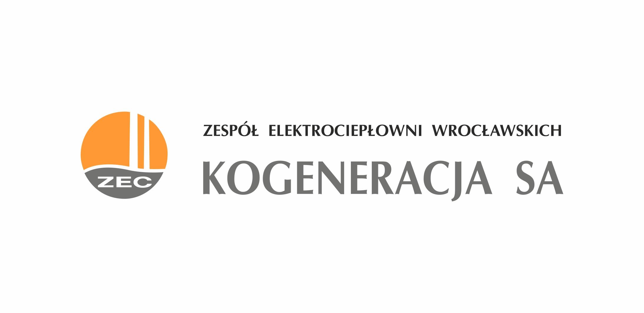Przedstawiciel KOGENERACJA S.A. wystąpi w trakcie Forum Biomasy