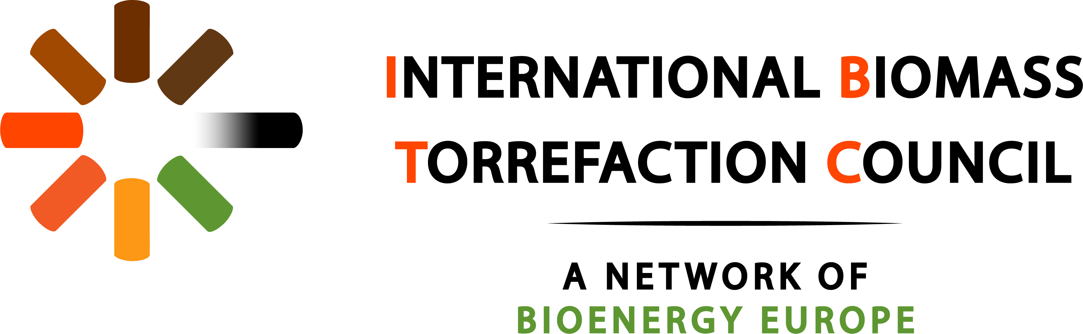 International Biomass Torrefaction Council