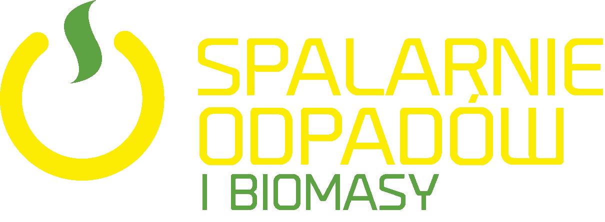 Spalarnie Odpadów i Biomasy