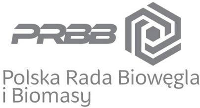 Polska Rada Biowęgla i Biomasy