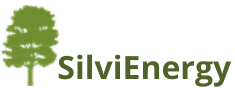 SilviEnergy AB