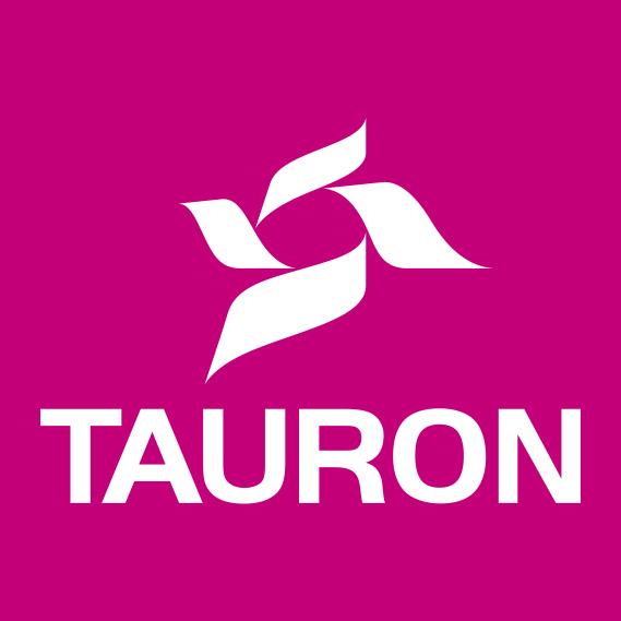 Bioeko Grupa TAURON