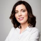 Aneta Moniuszko