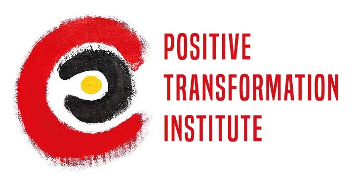 Positive Transformation Institute