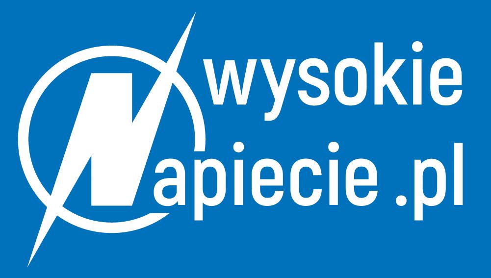 WysokieNapiecie.pl