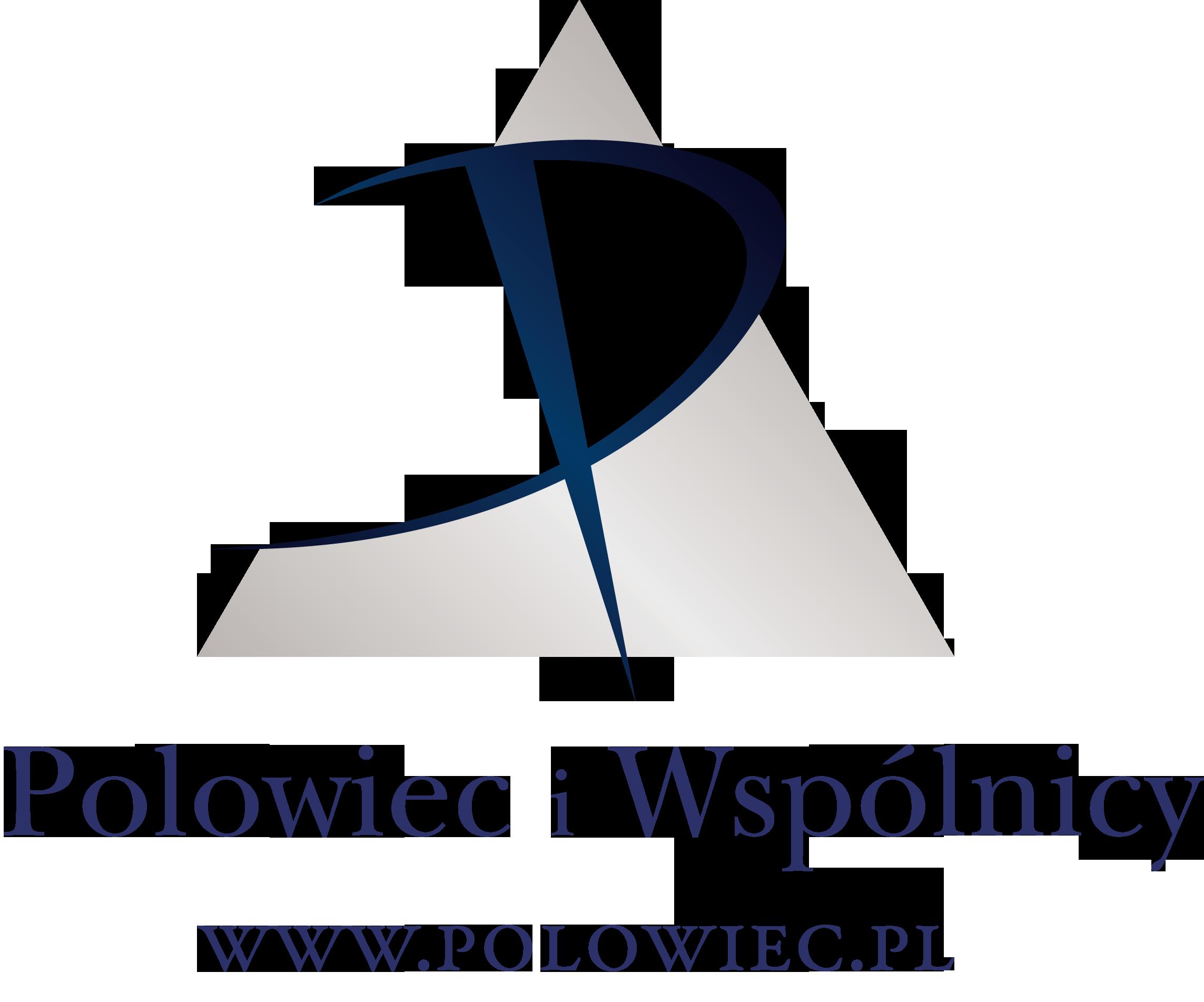Kancelaria Polowiec i Wspólnicy