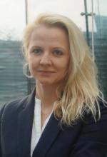 Małgorzata Wernicka