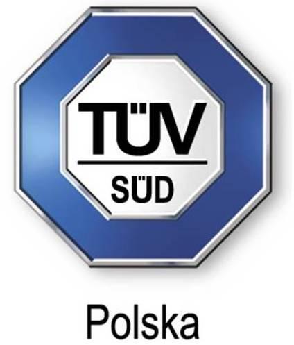 TÜV SÜD Polska