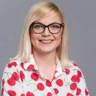 Katarzyna Oracz