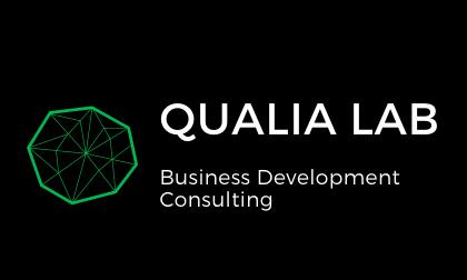 Qualia Lab