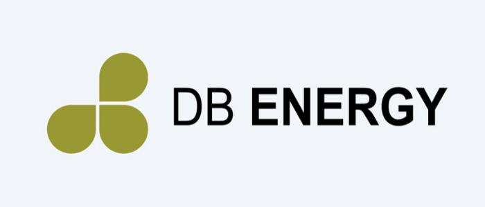 DB Energy SA