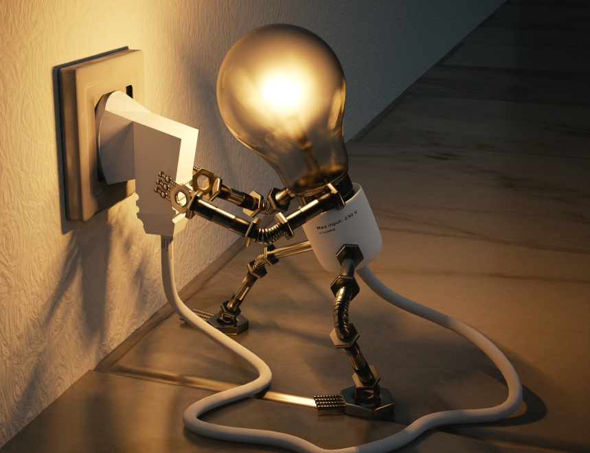 Energia elektryczna – ceny i prognozy, zużycie i optymalizacja – III edycja już 18.11.2020