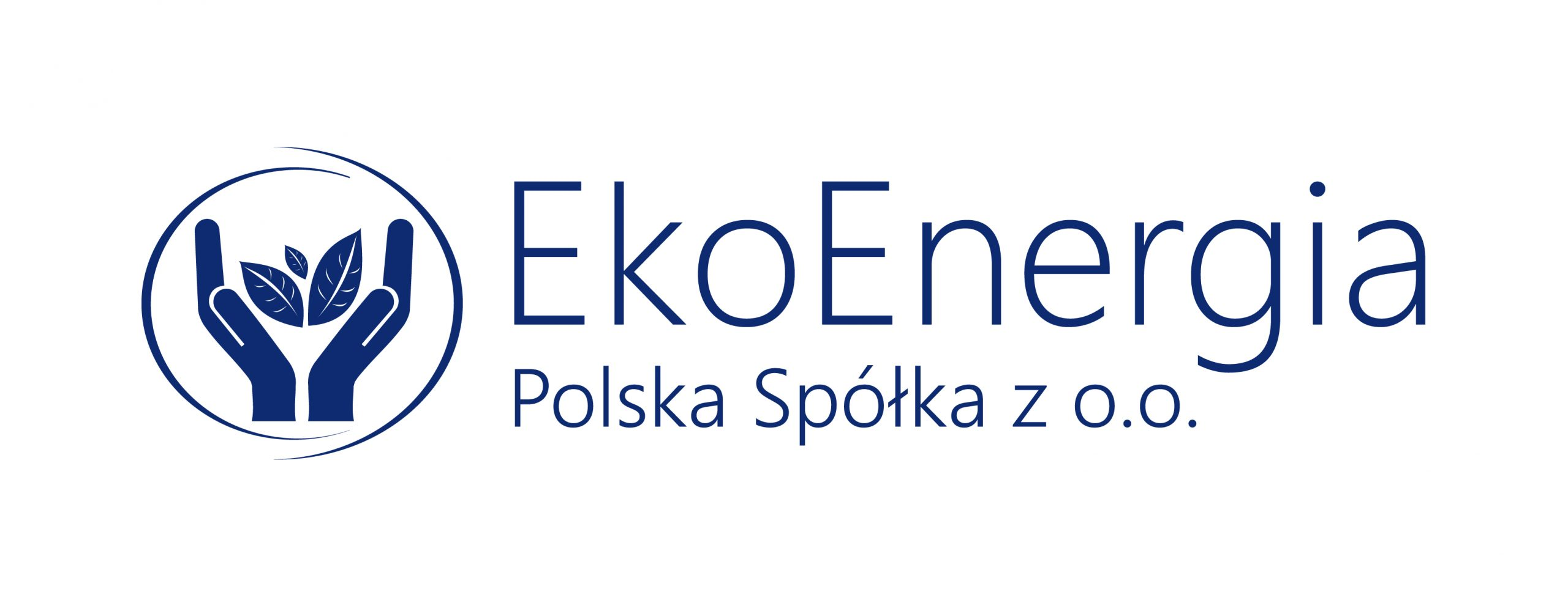 EkoEnergia Polska