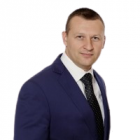 Wojciech Nawrocki