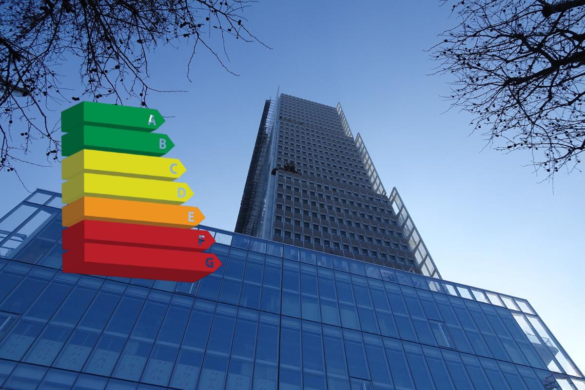 Audyt Energetyczny Przedsiębiorstwa – kiedy i co ma zbadać?