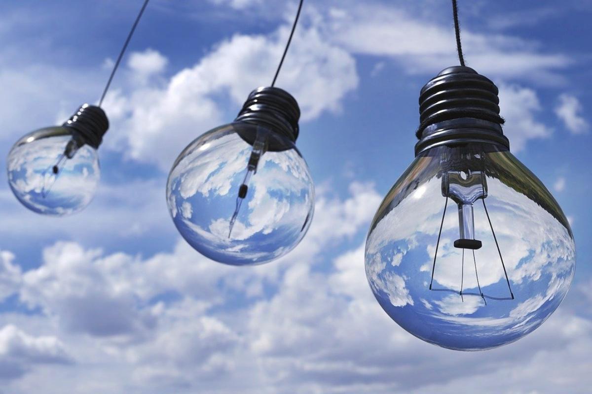 A jak Ty zarządzasz energią elektryczną w swoim budynku?