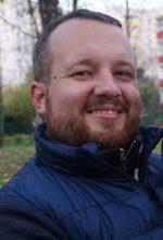 Robert Wrzesień