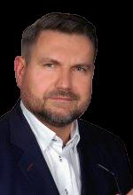 Marcin Karykowski