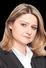 Małgorzata Kozak