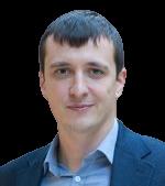 Marek Duk