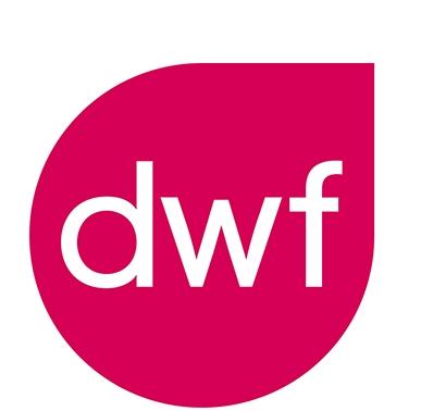 Kancelaria DWF Poland