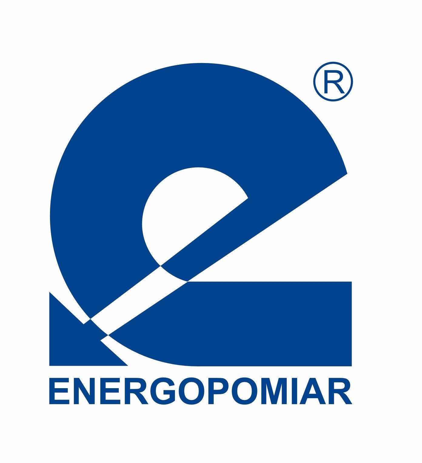 """""""ENERGOPOMIAR"""" Sp. z o.o."""