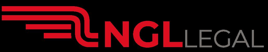 NGL Legal