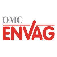 OMC ENVAG Sp. z o.o.