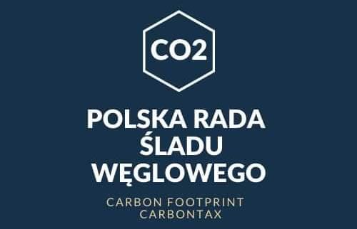 Polska Rada Śladu Węglowego