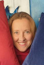 Renata Kałużna