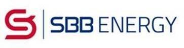 SBB ENERGY S.A.