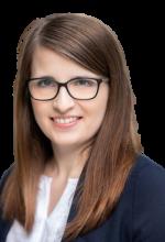Karolina Wcisło-Karczewska