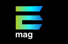 e-magazyny.pl