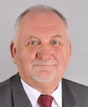 Andrzej Kopertowski