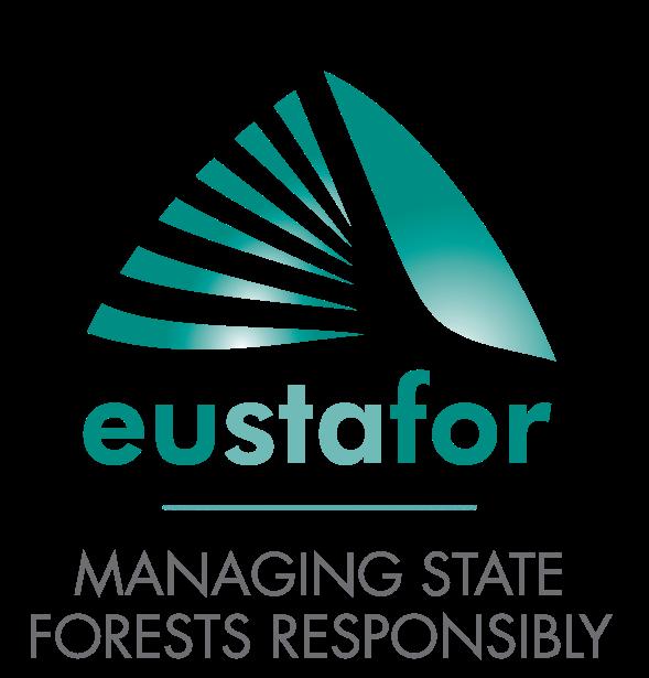 European State Forest Association (EUSTAFOR) AISBL