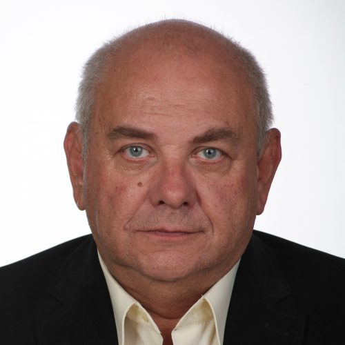 Stanisław Nowak
