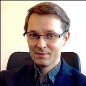 Tomasz Mirowski