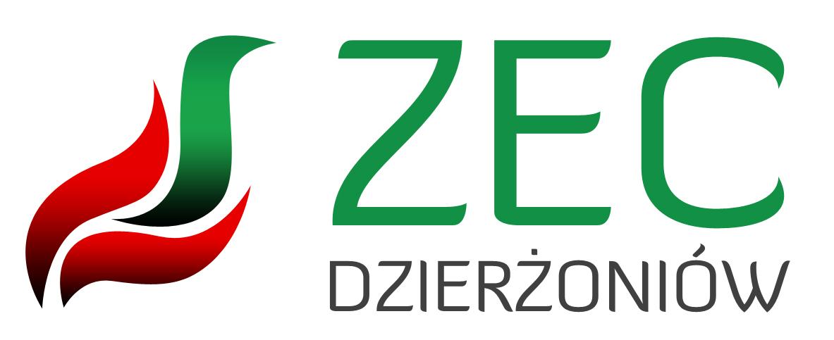 ZEC Zakład Energetyki Cieplnej w Dzierżoniowie