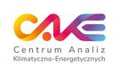 Centrum Analiz Klimatyczno-Energetycznych